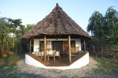 Tanzania-Tailormade-Tours-Matemwe-Lodge_guest-room-exterior