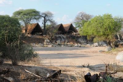 Tanzania-Tailormade-Tours-Mwagusi-Safari-Camp_Exterior