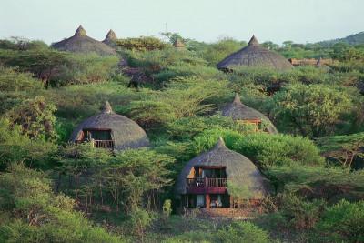 Tanzania-Tailormade-Tours-Serengeti-Serena-Lodge_Exterior-View2
