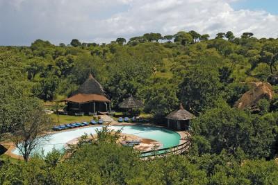 Tanzania-Tailormade-Tours-Tarangire-Sopa-Lodge_exterior