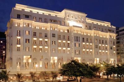 Brazil-Tailormade-Tours-Copacabana-palace-hotel_Exterior