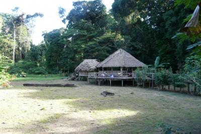 Guyana-Tailormade-Tours-Maipaima-Eco-Lodge_Exterior