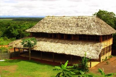 Guyana-Tobago-Tailormade-Tours-Caiman-House_Exterior