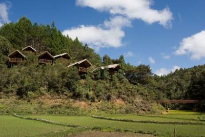 Madagascar-Holiday-Tours-Saha-Forest-Camp_Exterior