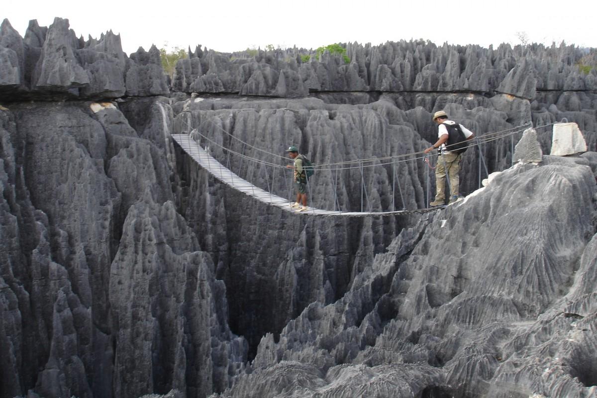 Madagascar-Wildlife-Tours-Itinerary-3_Tsingy-Bemeraha-Grand