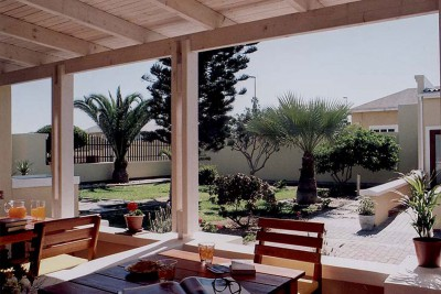 Namibia-Holiday-Tours-Cornerstone-Guesthouse_Garden
