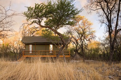Namibia-Wildlife-Tours-Mushara-Outpost-Lodge_04