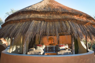Namibia-Wildlife-Tours-Okonjima-Bush-Camp_Room
