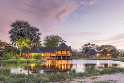 Namibia-Wildlife-Tours-Onguma-Bush-Camp_Exterior