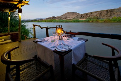 Namibia-Wildlife-Tours-Serra-Cafema_River-View