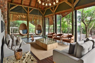 South-Africa-Wildlife-Tours_Accommodation_Bayethe-Tented-Lodge-6
