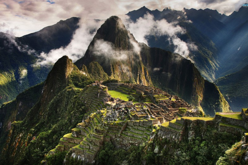 Tailormade-Holidays-To-Peru_Machu-Picchu