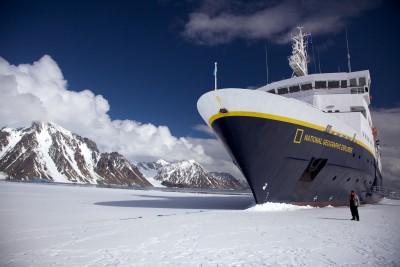 Antarctica-Wildlife-Cruise_National-Geographic-Explorer