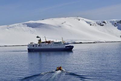 Antarctica-Wildlife-Cruise_Ocean-Nova