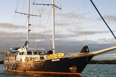 Galapagos-Wildlife-Cruise_Beagle