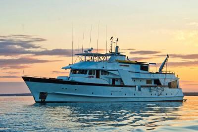 Galapagos-Wildlife-Cruise_Beluga