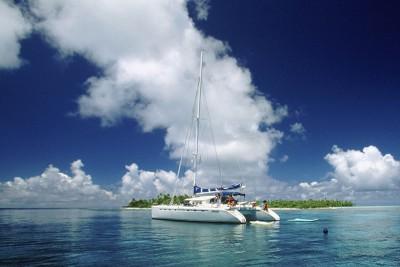 Seychelles-Wildlife-Cruise_Marquises-56