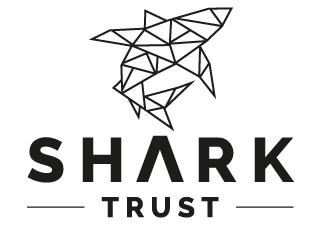 shark-trust-logo