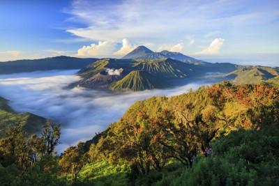 Indonesia-Tailor-made-holidays-Jiwa-Jawa_Bromo-View