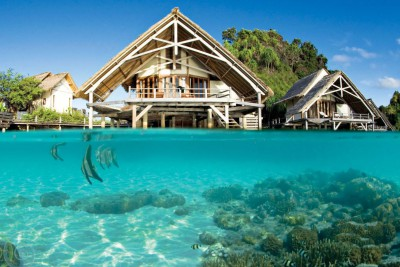 Indonesia-Tailor-made-holidays-Misool-Eco-Resort_Underwater-View