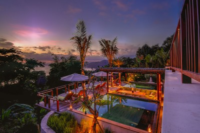 Indonesia-Tailor-made-holidays-Nihiwatu-Resort_Terrace-Sunset