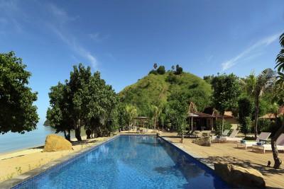 Indonesia-Tailor-made-holidays-Plataran-Komodo_Swimming-Pool