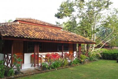 Indonesia-Tailor-made-holidays-Satwa-Elephant-Eco-Lodge_Exterior