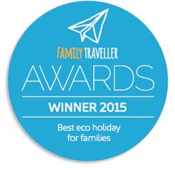 Family-Traveller-Awards-250