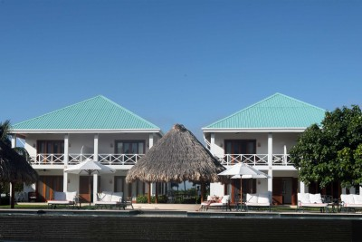 Belize-Accommodation_Victoria-House_external-2