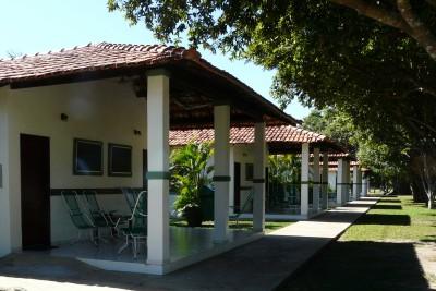 Brazil-Wildlife-Tours_Accommodation_Hotel-Pantanal-Norte-exterior1