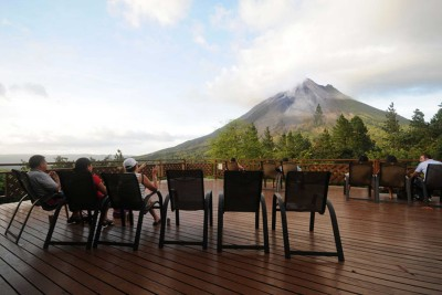 Costa-Rica-Wildlife-Tours_Accommodation_Arenal-Observatory-2