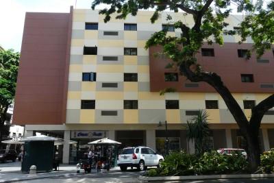 Ecuador-Galapagos-Wildlife-Tours_Accommodation_Grand-Hotel-Guayaquil-exterior