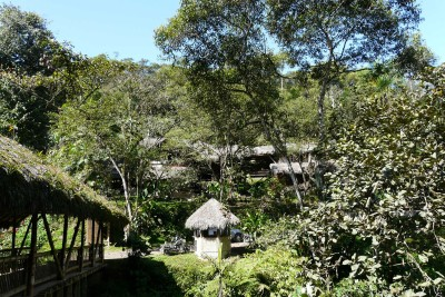 Ecuador-Galapagos-Wildlife-Tours_Accommodation_Maquipucuna-Lodge-exterior