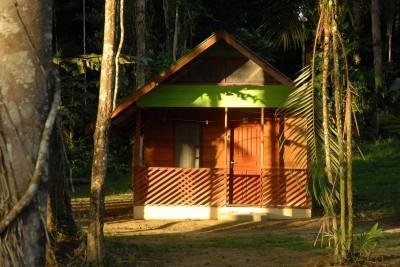 Guyana-Wildlife-Tours_Accommodation_Anaula-1