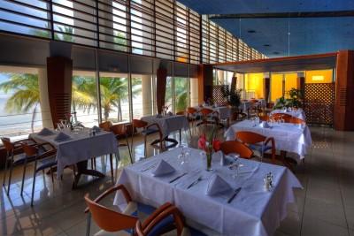 Guyana-Wildlife-Tours_Accommodation_Hotel-des-Roches-3