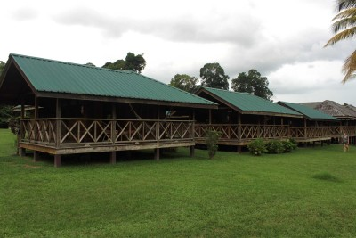 Guyana-Wildlife-Tours_Accommodation_Iwokrama-River-Lodge-3