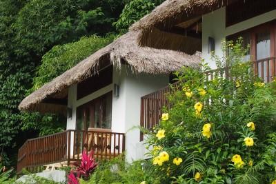 Indonesia-Wildlife-Tours_Accommodation_Kelimutu-Eco-Lodge-2