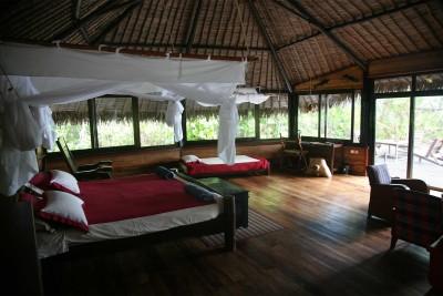 Madagascar-Wildlife-Tours_Accommodation_Manafiafy-Beach-and-Rainforest-Lodge-4