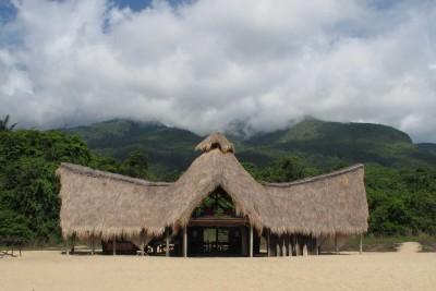Tanzania-Wildlife-Tours_Accommodation_Greystoke-1