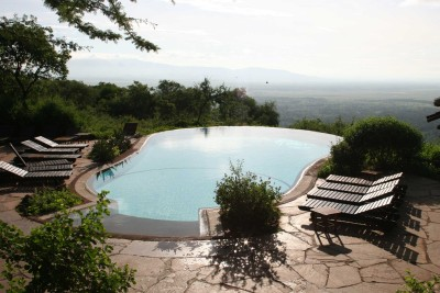 Tanzania-Wildlife-Tours_Accommodation_Lake-Manyara-Serena