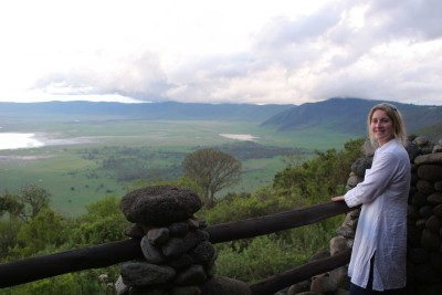 Tanzania_Accommodation_Ngorongoro-Serena