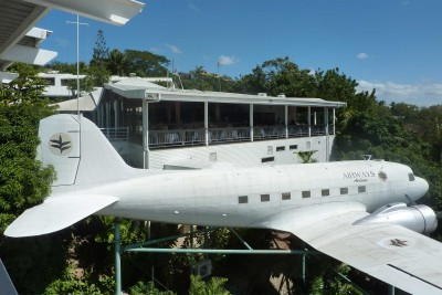 png-Accommodation_Airways-hotel-plane