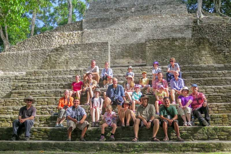 Belize-Wildlife-Tours_News_Nick-Baker-8