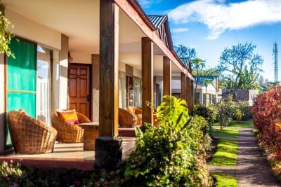 Chile-Wildlife-Tours_Accommodation_Hotel-O'Tai-exterior