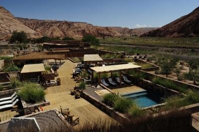 chile-wildlife-tours_accommodation_alto-atacama-exterior-1