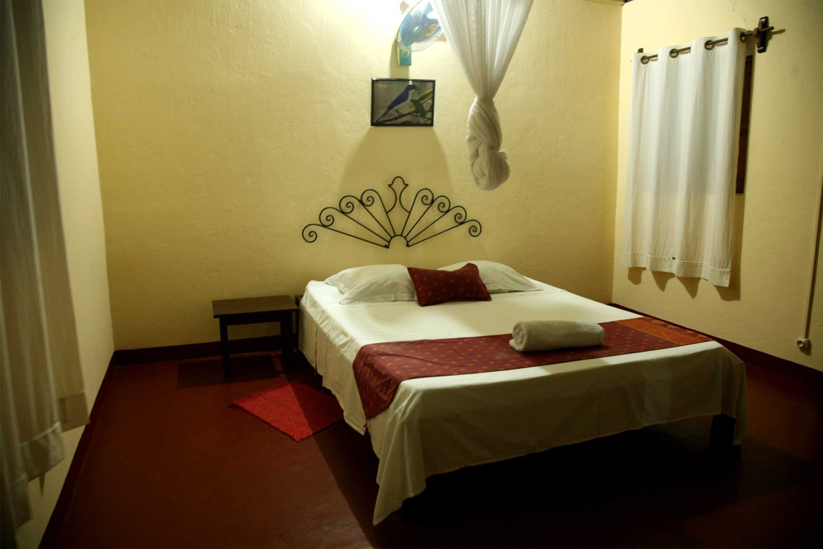 madagascar_accommodation_blue-vanga-lodge-room