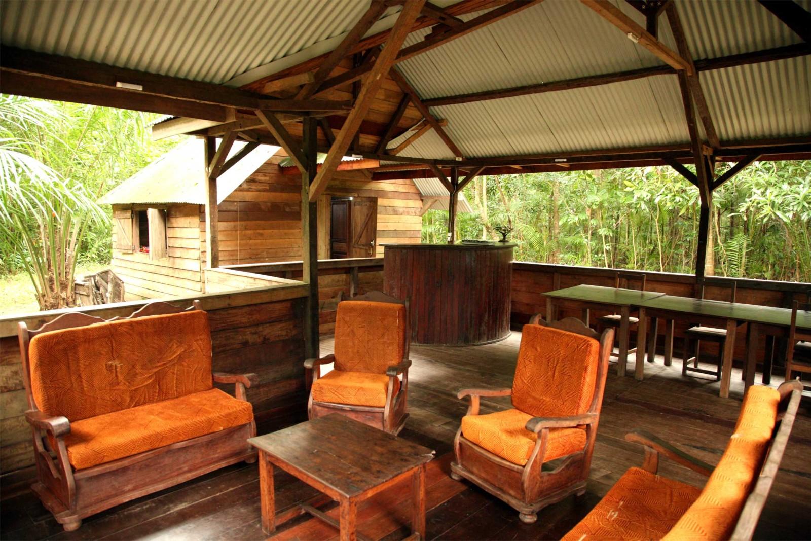 madagascar_accommodation_farankarina-bungalow