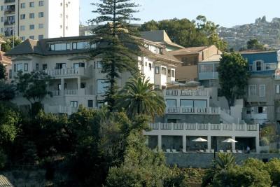 chile-wildlife-tours_accommodation_casa-higueras-exterior