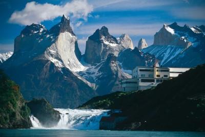chile-wildlife-tours_accommodation_explora-patagonia-exterior