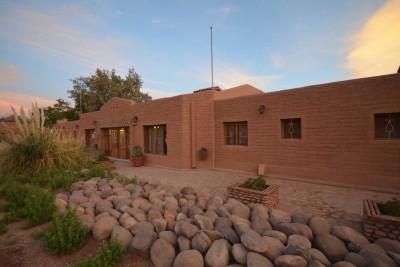 chile-wildlife-tours_accommodation_hotel-la-casa-de-don-tomas-doiuble-exterior